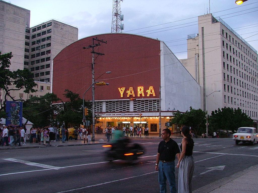 1024px-Cine_Yara